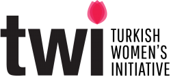 TWI | Turkish Women\'s Initiative