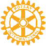 Silicon Valley Star Rotary Club